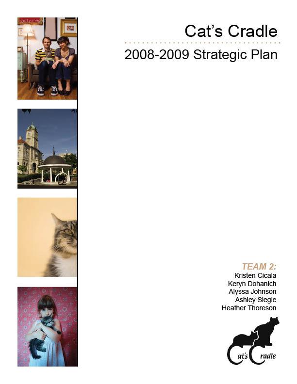 cats cradle theme analysis essay